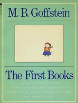 FirstBooks